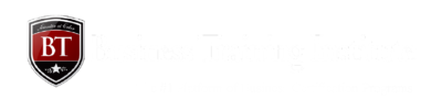 Business Consultant Training & Certification - Business Consultant Training & Certification Program