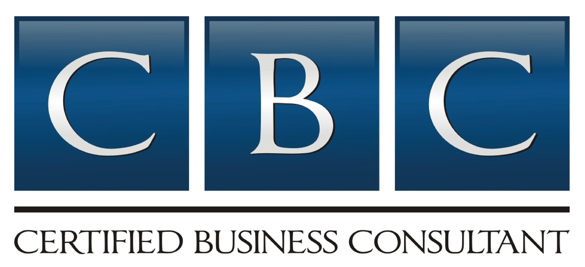 Business Consultant Training Certification Business Consultant